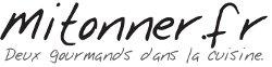 Mitonner.fr